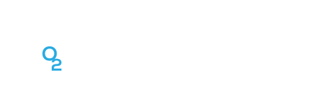 San Diego Center for Hyperbaric Oxygen Therapy